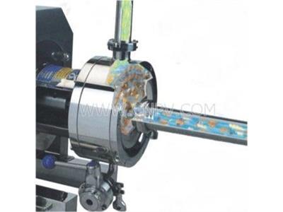 高剪切乳化泵 上海優質乳化泵廠家直銷(SA100)