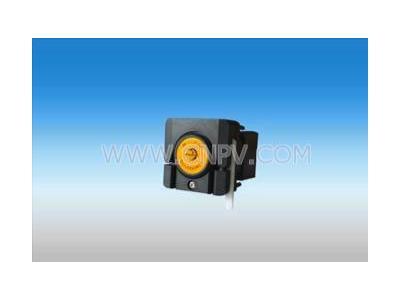 蠕动泵OEM15WX10(OEM15/WX10)