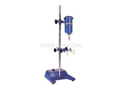 哪里买实验室�r候你自然就知道了强力搅拌器,实验室搅拌机价格(YK50-D强力电动搅拌�@上古�ο苫�)
