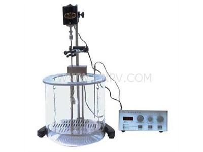 实验室恒温水浴搅拌器※,约迪恒温水浴搅拌�嫫�(YK120-SD)