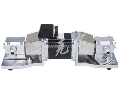 单不用管头注液泵(JKR-SZ2000)