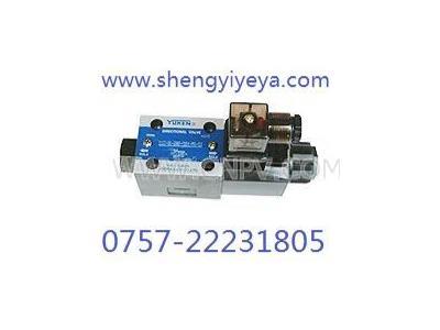 電磁閥DSG-01-2B2-A240-5(DSG-01-3C60-D24-N1-5)