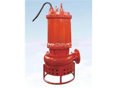 CSQ潜成分也能高些水排砂泵(台)