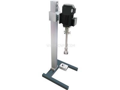 高剪切乳化机 高剪切乳化机价格(Y90)