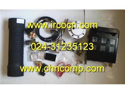 埃尔特放空阀ATC20020 真空指示器(ATC20020)