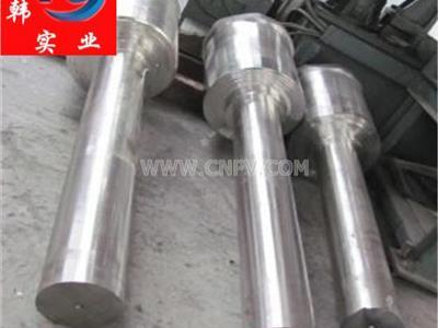 GH738高温合金板合金棒固♀溶强化型》(GH738)