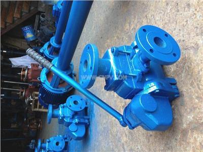 SH手摇泵SH-38手摇泵优质手摇泵(SH-38)