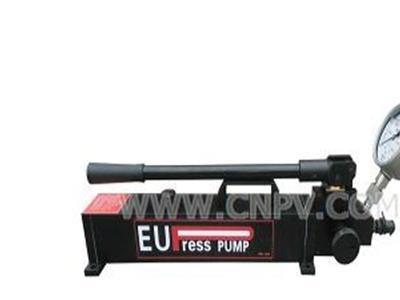 超高压手动泵价格16207(PML-16207)