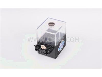 电力设备散热-东远芯睿-水冷泵300T(SC-300T)