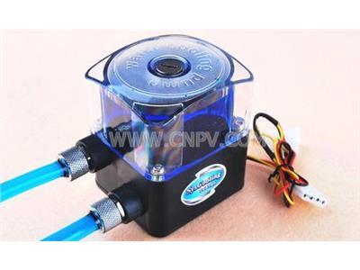 电力设备散热-水冷循环泵750(SC-750)