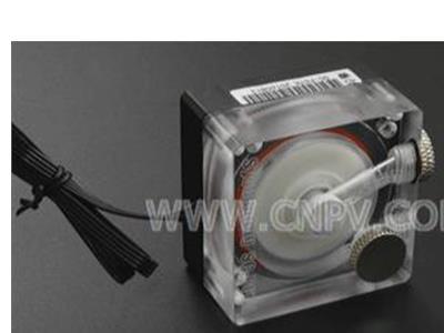 电力设备散热-东远芯睿-水冷泵P67A(SC-P67A)
