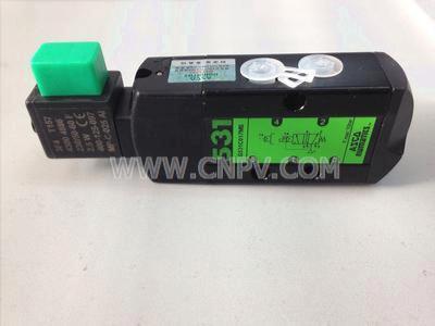 ASCO 531系列(SCG531C002MS,SCG531C)