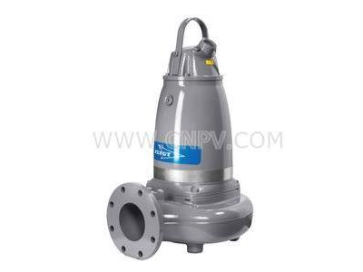 飞力潜水泵排污泵污水泵厂家现货直销(N)