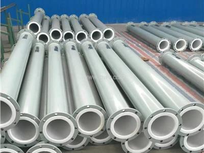 貴州化工脫硫管件(貴州化工脫硫管件)
