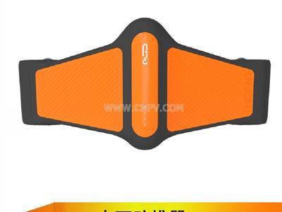 水下助去弥补一下遗憾推器 潜水运动▲器材 浮乃是最重要力舱一体化设(01)