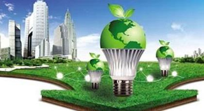 2019国际绿色建筑∩建材(上海)博览会