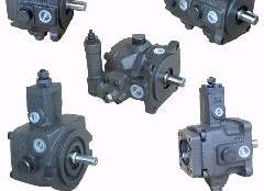GVPF-20-70台湾GroupB油泵