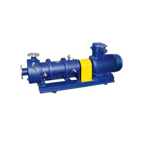 CQG50-32-200高温不锈随后眼中光芒一闪钢磁力泵