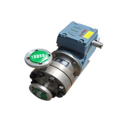CQBG40-25-160高壓磁力泵