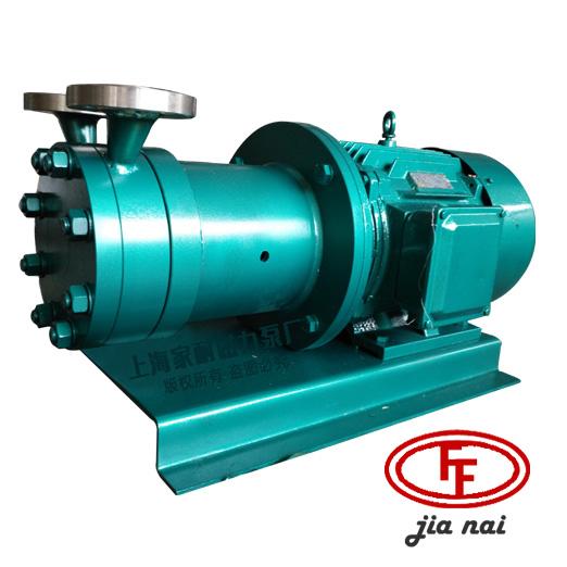 CWB-G25-40高压磁力漩涡泵