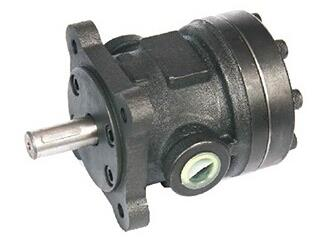 50T-23-FR-S油泵50T-36-F-R-S