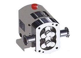 ZB3A三葉轉子泵
