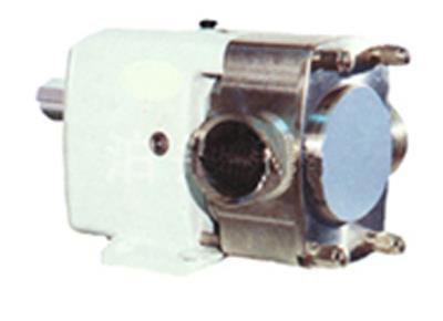3-2RP食品卫♀生泵