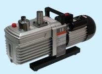 雙級4升 新產品 空調抽氣泵 2RK-4真空泵超高真空380V/220V可選