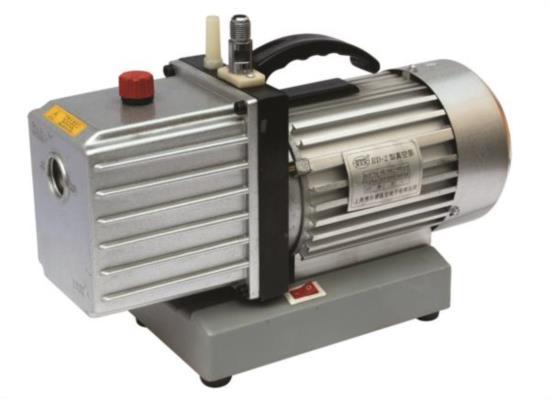 RD-2全銅電機廠家直銷 真空泵 抽氣泵 工業泵