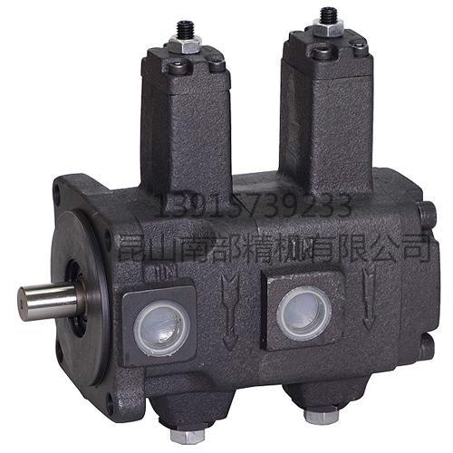 東莞市YEOSHE柱塞泵V15A3RBX油泵