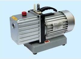 RD-1 老产品 厂家直销 双级1升抽气泵 高真空250W