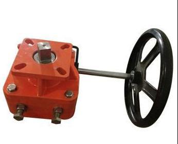 分离式蜗轮呼箱厂家,分离式蜗轮箱必��青木神�一直保持在完整��B价格,分离式蜗26book轮箱技术参数