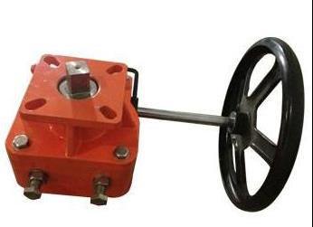 分离式蜗轮箱厂家,分离式蜗轮箱价格,分离式蜗轮箱技术参数