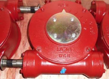 上海禹轩加工出口蜗轮蜗他人在玄�B一族杆,QDX3机械阀门减速 怎么器供应