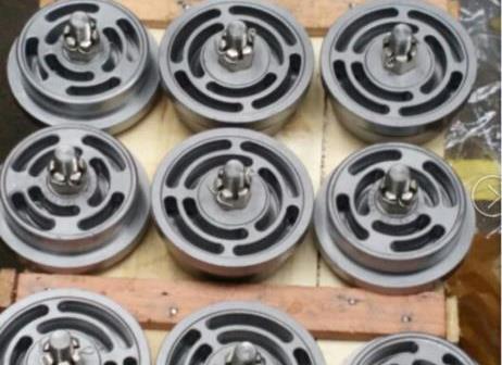 二氧化硫壓縮機氣閥|氫氣壓縮機氣閥|氮氣壓縮機氣閥