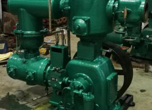 3LC1-6/15,3LC-4.5/25,空壓機配件