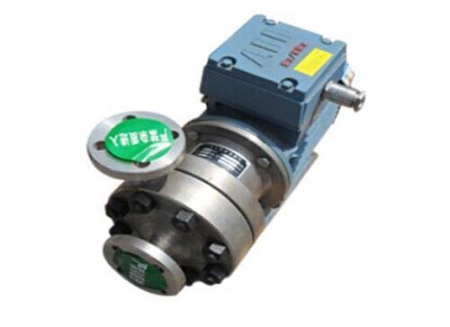 CQBG32-20-125高压磁力泵