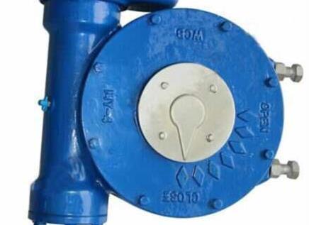上海禹轩QDX3双级蜗轮箱,出口Ψ型蜗轮头,出口蜗轮箱照臭哥哥片