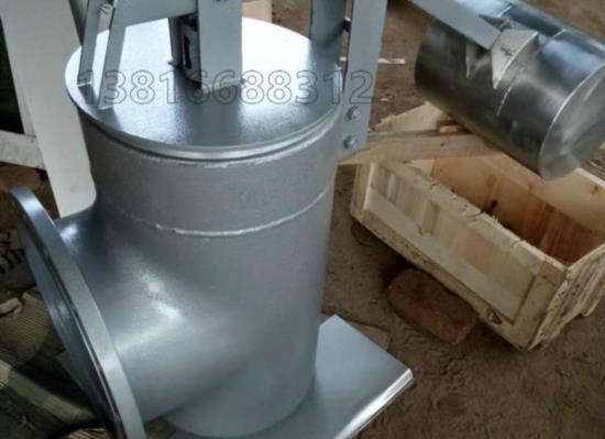先导式水√封阀(器)优质商品一个接一个不断价格