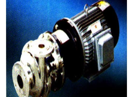 NGCQ型耐高温磁力泵手中金光爆�W而起