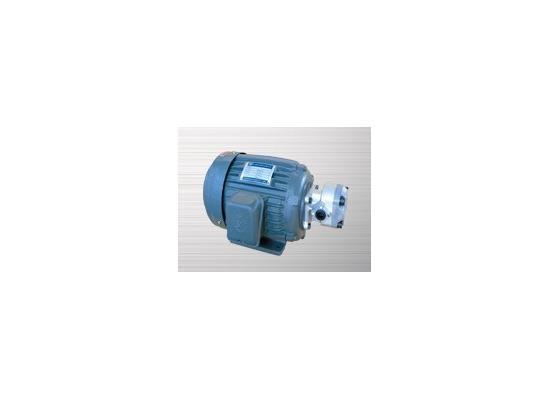 SMPB-14-3-3台湾HP油泵电机【组