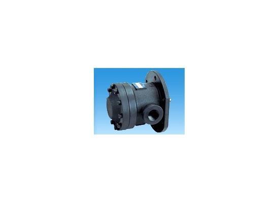 150T-116-FR+S台湾Janus油泵总成