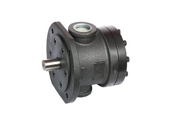 janus油泵150T-116-FR+S