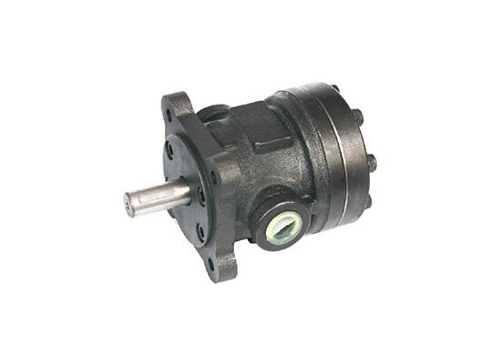 DSI4P-20油泵PUMP