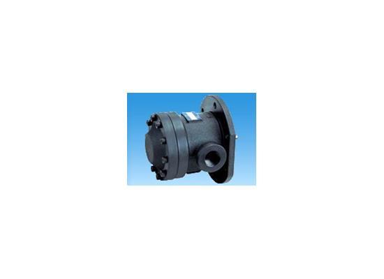 原裝印度維京VELJAN雙聯葉片泵VT6CCW-B12-B0