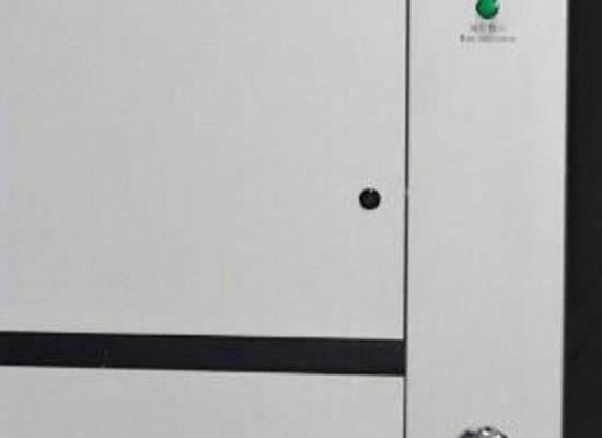 POLYCOLD維修,POLYCOLD冷凍機,冷凍機維修