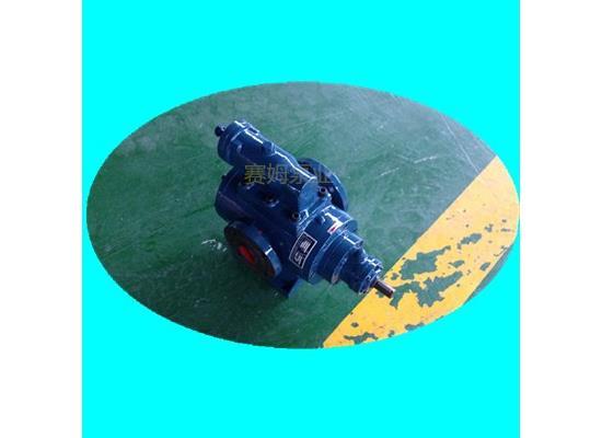 工业泵螺杆泵SNH40R38UIZ 1W2