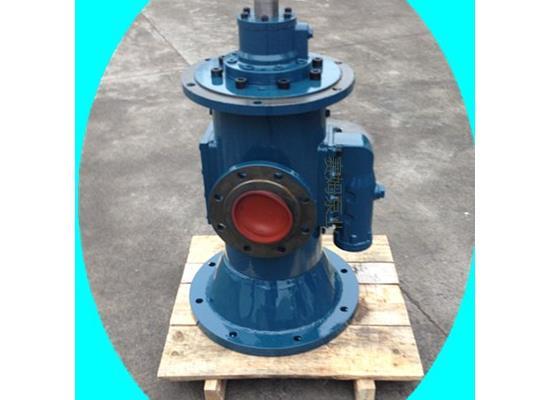 天津螺杆泵SNS210R50U12.1W21