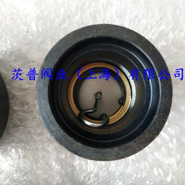 CB/T3778-1999测深装置元件