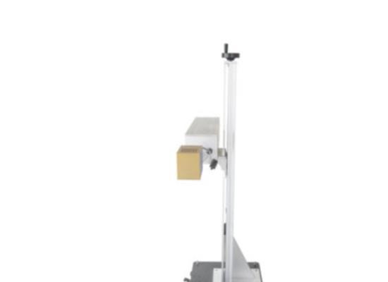 激光打标奇怪机哪家好光久激光告诉你不锈钢激光打⌒标机光纤激光